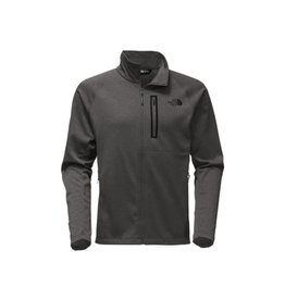 TNF M CANYONLANDS FULL ZIP