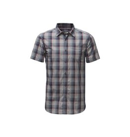 TNF M S/S HAMMETTS SHIRT