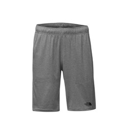 TNF M REACTOR CORE SHORT REG.