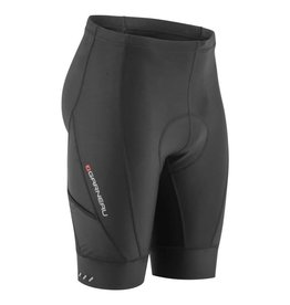 GARNEAU SHORT CYCLISTE OPTIMUM
