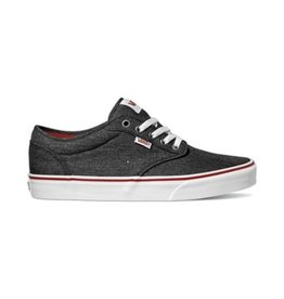 Vans MN Atwood S18
