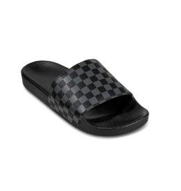 Vans MN Slide-On  (Checkerboard)