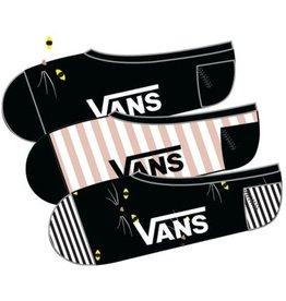 Vans WM Right Moew Canoodle 7-10 3pk