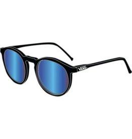 Vans WM Horizon Sunglasses