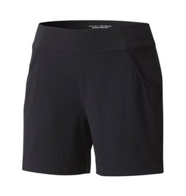 Columbia Anytime Casual Short