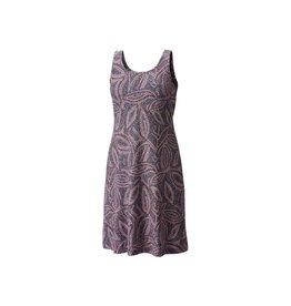 Columbia W Freezer III Dress