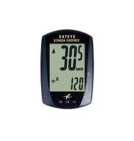 Cat Eye Strada Cadence (CCRD200), Cyclometre