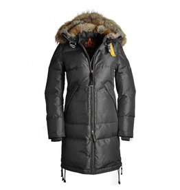 Parajumpers LONG BEAR-W