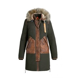 Parajumpers LONG BEAR SPECIAL-W