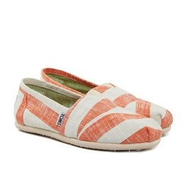Toms CLASSIC Wmn