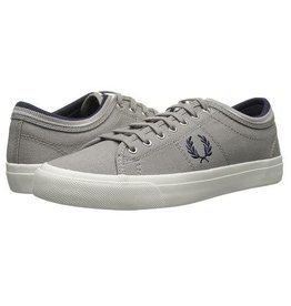 FRED PERRY KENDRICK TIPPED CUFF