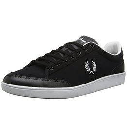 FRED PERRY HOPMAN
