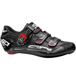 Sidi LADY GENIUS 5 FIT