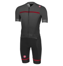 Castelli SANREMO 3,2 SPEED SUIT