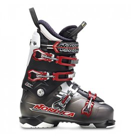 NORDICA NXT N3 TR (29.5)