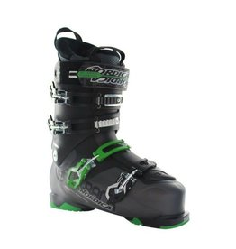 NORDICA NORDICA HELL & BACK H2 (285)