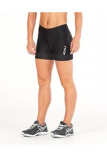 2XU Perform 4,5'' Tri Short