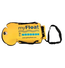 Myfloat MYFLOAT Sac flottant