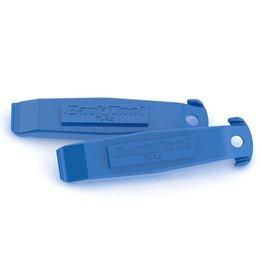 ParkTool Park Tool, TL-4.2, Demonte-pneus, Boite presentoir de 25 paires