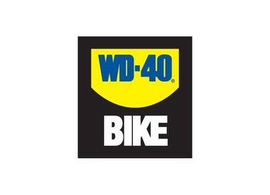 WD40Bike