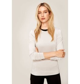 Lole CARDIO LONG SLEEVE TOP