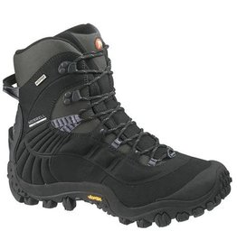 MERRELL MERRELL THERMO 8 W-P SYN
