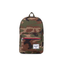 Herschel POP QUIZ SAC À DOS