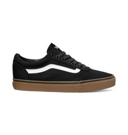 Vans MN WARD (Canvas)