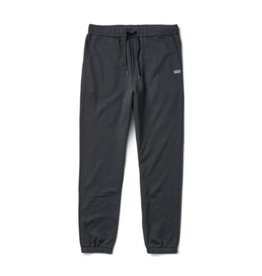 Vans M BASIC FLEECE PANT