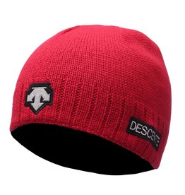Descente RESORT HAT