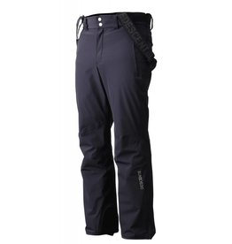 Descente SWISS TEAM PANT