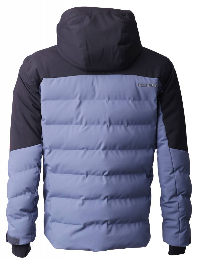 Descente WINNTON JACKET