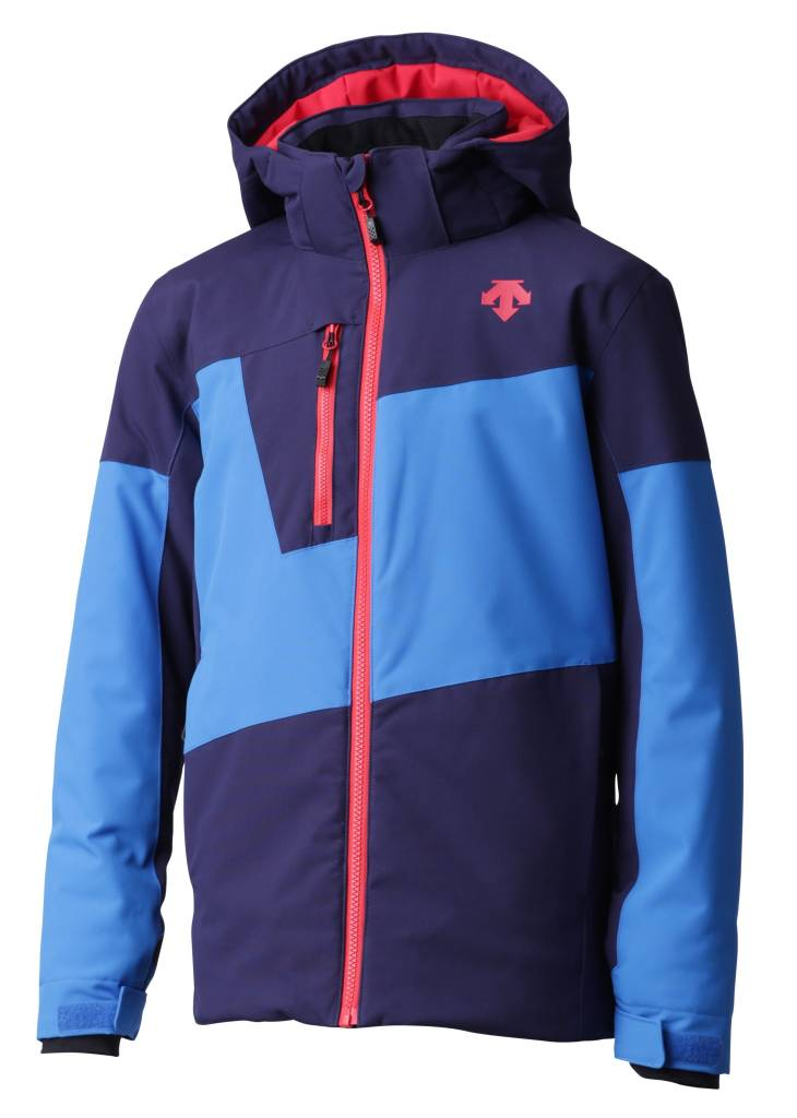 Descente MADDOX MANTEAU JR