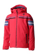 Descente CRUZ JACKET JR