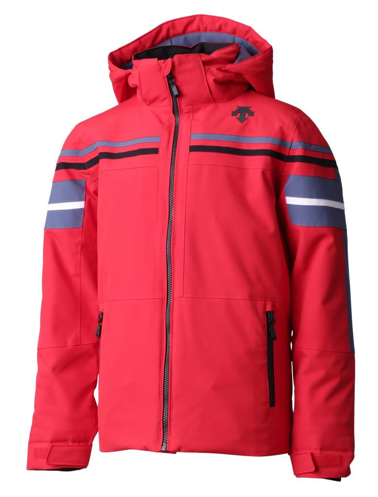 Descente CRUZ MANTEAU JR