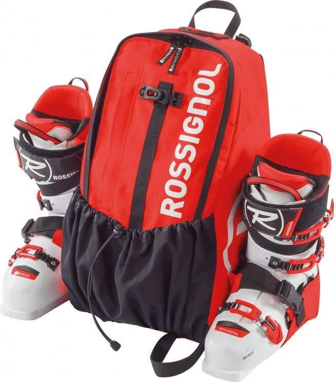 Rossignol Rossignol HERO BOOT PACK