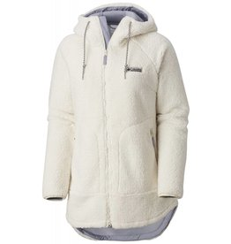Columbia W CSC SHERPA JACKET