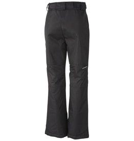 Columbia YB Freestyle II Pant-Black