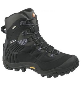 MERRELL CHAM THERMO 8 WTPF SYN MEN