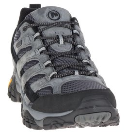 MERRELL MOAB 2 WP WIDE