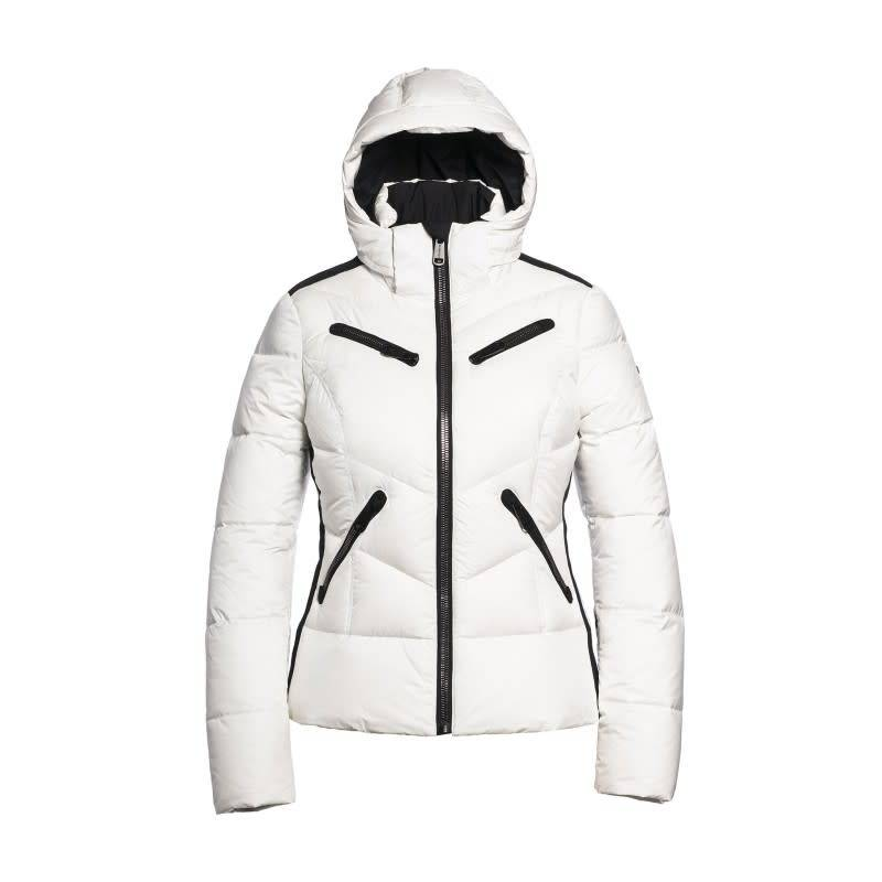 Goldbergh Alicia Jacket