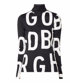 Goldbergh Libby Sweater