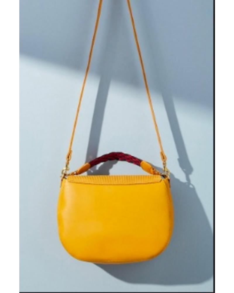 Clare V. Herieth Handbag