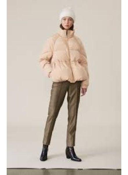 Ganni Whitman Jacket