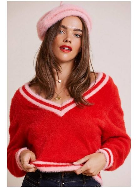 Finders Keepers Finders Keepers Jazz Knit