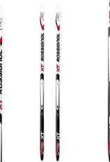 Rossignol X-Tour Venture AR (waxless)