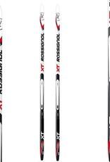 Rossignol X-Tour Venture CL (waxable)