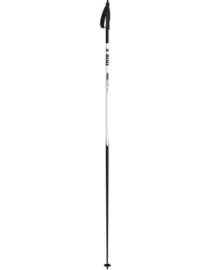 Rossignol pôles X-800
