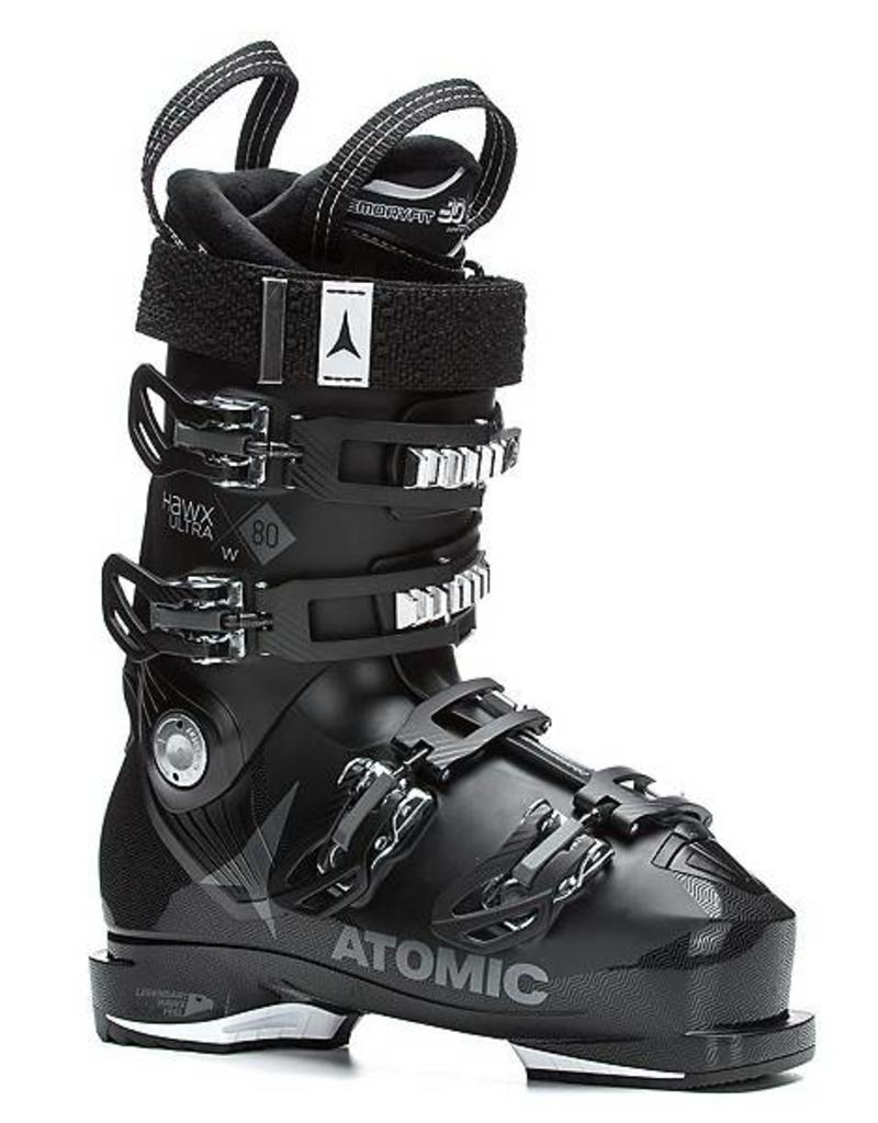 Atomic Hawx Ultra 80 Femmes