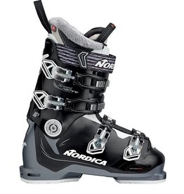 Nordica Nordica SpeedMachine 85 Femmes